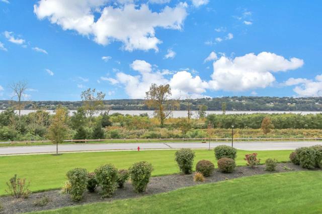 2808 Huron Ct, Fishkill, NY 12590 (MLS #377331) :: Stevens Realty Group