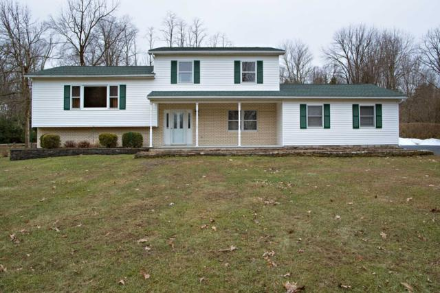 11 Segreti Ct, East Fishkill, NY 12533 (MLS #378338) :: Stevens Realty Group