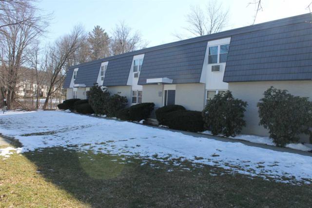 7 White Gate Rd G, Wappinger, NY 12590 (MLS #378637) :: Stevens Realty Group