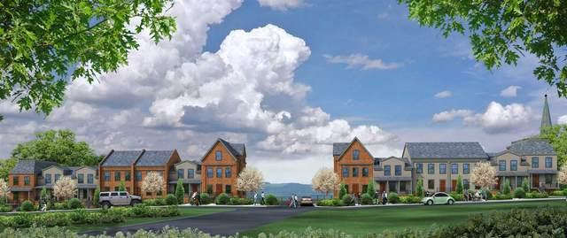 8 River Ridge Ct, Beacon, NY 12508 (MLS #389579) :: The Home Team