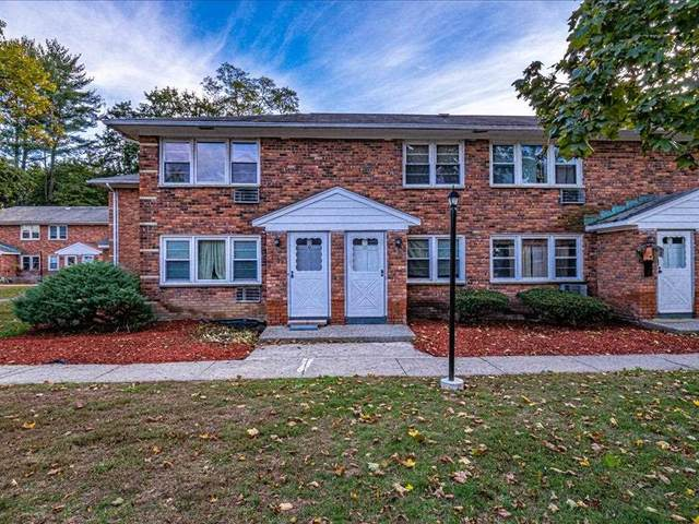 2710 Poughkeepsie D10, Poughkeepsie Twp, NY 12601 (MLS #395731) :: The Home Team