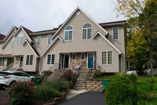 50 Roundtree Ct, Beacon, NY 12508 (MLS #395944) :: The Home Team