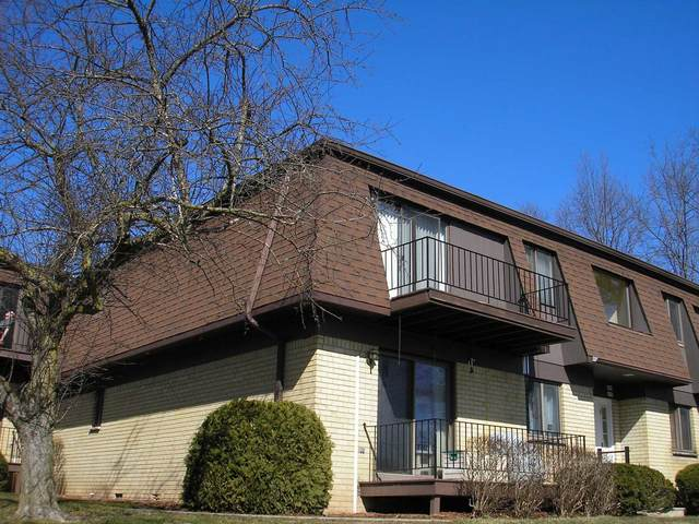 504 Cherry Hill Dr, Poughkeepsie Twp, NY 12603 (MLS #398969) :: The Home Team