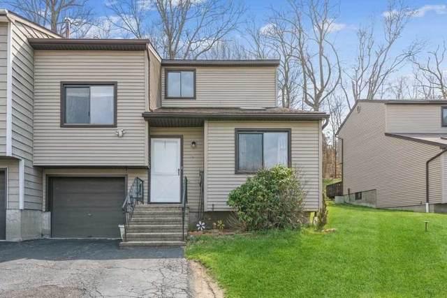 30 Spruce Ct, Fishkill, NY 12524 (MLS #399339) :: The Home Team