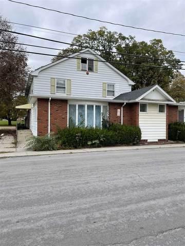 2 Reimer Ave, Dover, NY 12522 (MLS #404148) :: Barbara Carter Team