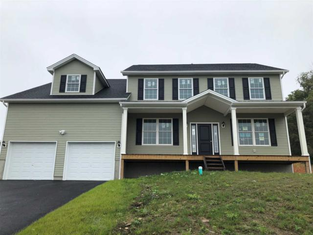 153 Lot 131 Stratford Dr, Poughkeepsie Twp, NY 12603 (MLS #364821) :: Stevens Realty Group