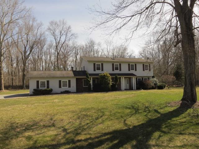 22 Pinebrook Loop, East Fishkill, NY 12533 (MLS #369363) :: Stevens Realty Group