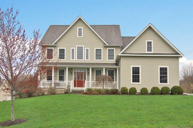 15 Ridgeline Dr, La Grange, NY 12603 (MLS #369461) :: Stevens Realty Group