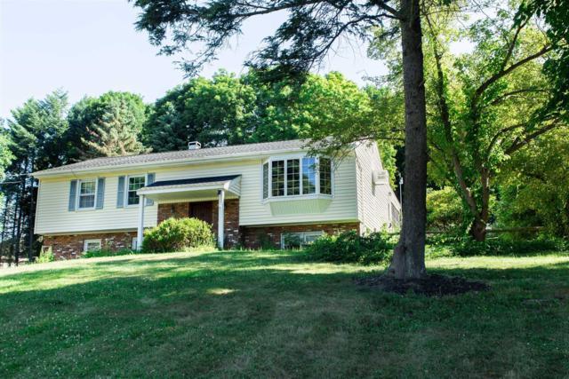 5 Johnson, La Grange, NY 12540 (MLS #370543) :: Stevens Realty Group