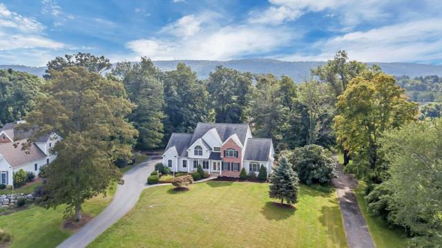 15 Spring View Ln, East Fishkill, NY 12533 (MLS #375328) :: Stevens Realty Group