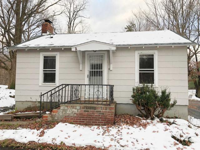 1079 Route 55, La Grange, NY 12540 (MLS #376843) :: Stevens Realty Group