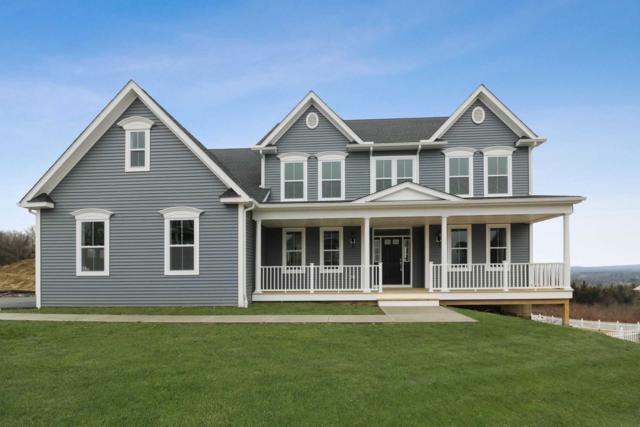 58 Ridgeline Dr, La Grange, NY 12603 (MLS #377340) :: Stevens Realty Group