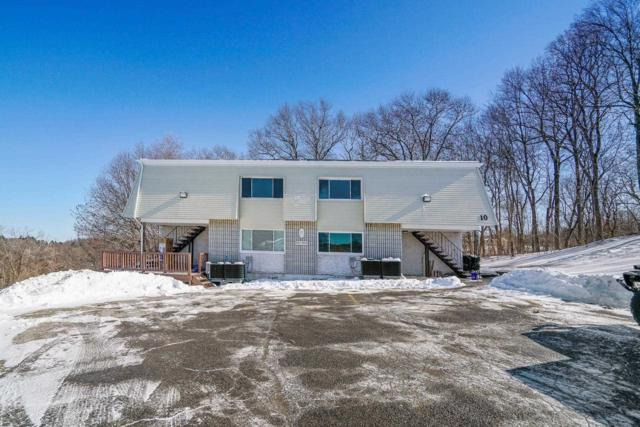 1002 Mcintosh Pl, Newburgh, NY 12550 (MLS #378194) :: Stevens Realty Group