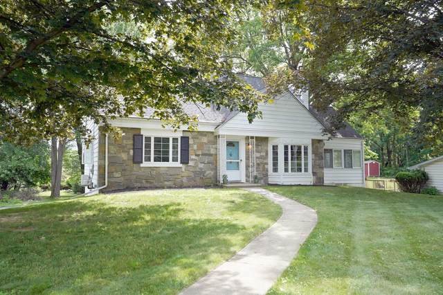 24 Laffin Ln, Poughkeepsie Twp, NY 12603 (MLS #401501) :: The Home Team
