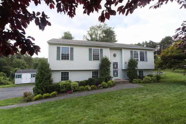 8 Hemlock Ln, Dover, NY 12594 (MLS #370618) :: Stevens Realty Group