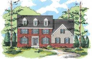 Frost Hill Rd, La Grange, NY 12540 (MLS #366483) :: Stevens Realty Group
