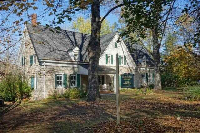 476 Old Route 209, Hurley, NY 12443 (MLS #366692) :: Stevens Realty Group