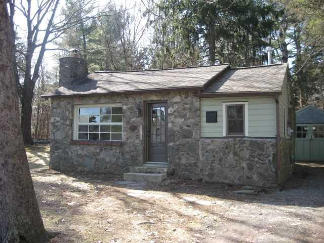 9 Betty Road, Elizaville, NY 12523 (MLS #369627) :: Stevens Realty Group