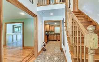 11 Garden Place, Fishkill, NY 12508 (MLS #370071) :: Stevens Realty Group