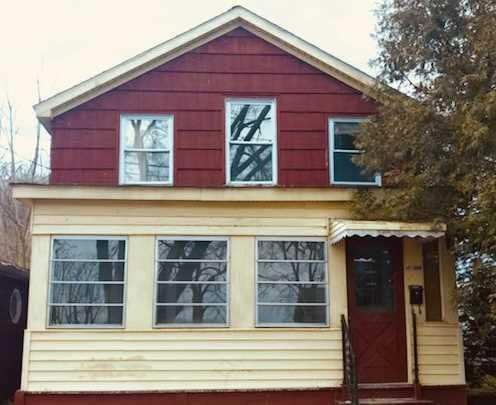 121 S River St, Coxsackie, NY 12075 (MLS #370140) :: Stevens Realty Group