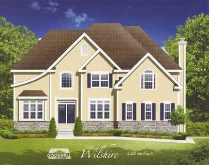 Antler Ct - Lot #9, Beekman, NY 12533 (MLS #370662) :: Stevens Realty Group