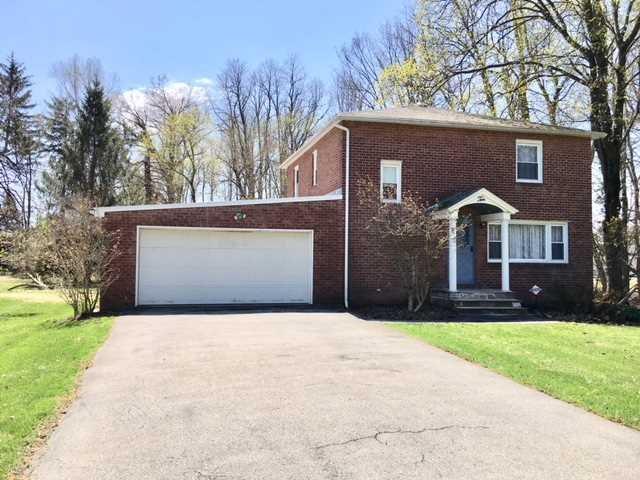 10 Beechwood Park, Poughkeepsie Twp, NY 12601 (MLS #370952) :: Stevens Realty Group