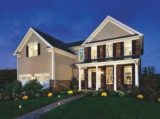 67 LEWIS ROAD, East Fishkill, NY 12533 (MLS #371454) :: Stevens Realty Group