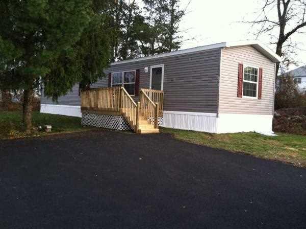 412 Sandgate Drive, New Windsor, NY 12553 (MLS #371527) :: Stevens Realty Group
