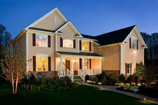 Sommerset Everett Pl, La Grange, NY 12603 (MLS #372513) :: Stevens Realty Group