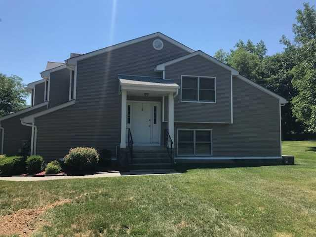 7 Deer Crossing Dr, Fishkill, NY 12524 (MLS #372961) :: Stevens Realty Group