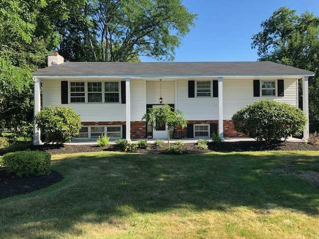 14 W Redoubt Rd, Fishkill, NY 12540 (MLS #373264) :: Stevens Realty Group