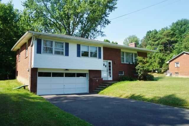16 Aspinwall Rd, Red Hook, NY 12571 (MLS #373450) :: Stevens Realty Group