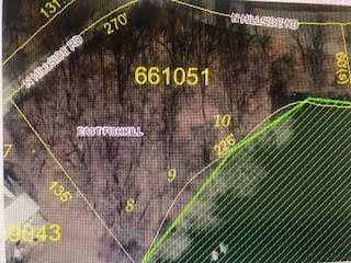 835 N Hillside Rd, East Fishkill, NY 12590 (MLS #374717) :: Stevens Realty Group