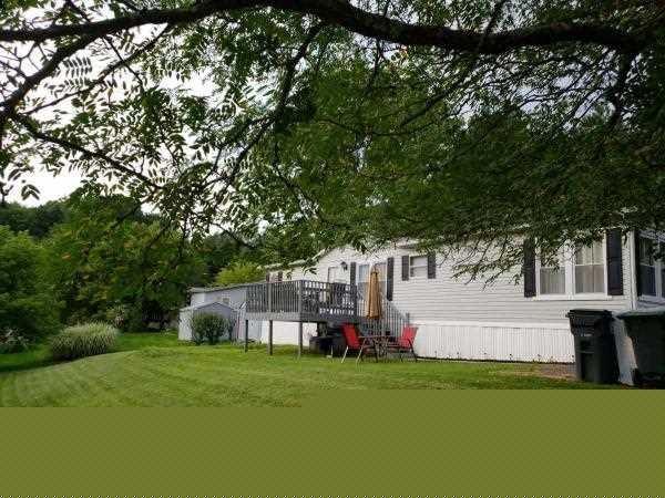 30 Forrest Dr, Esopus, NY 12466 (MLS #374809) :: Stevens Realty Group