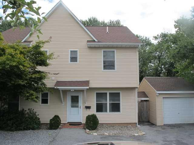 178 Violet Ave, Poughkeepsie Twp, NY 12601 (MLS #375419) :: Stevens Realty Group