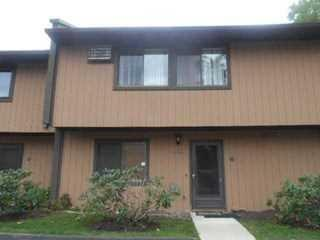 105 Chelsea Cove S, Beekman, NY 12533 (MLS #375436) :: Stevens Realty Group