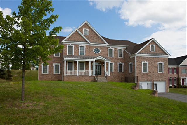 21 Susie Blvd, Poughkeepsie Twp, NY 12603 (MLS #375595) :: Stevens Realty Group
