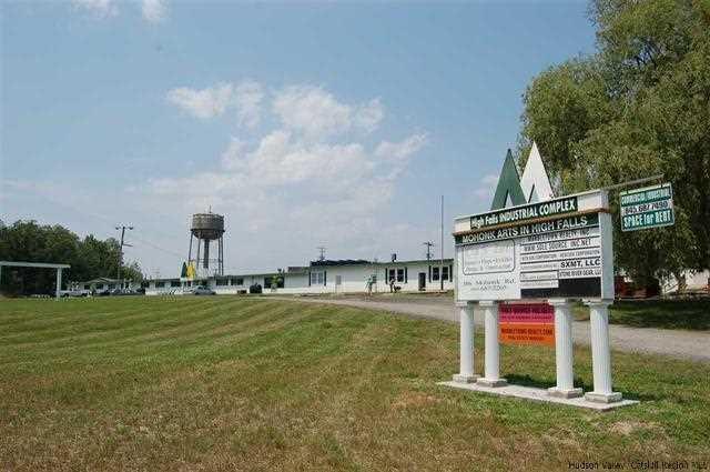 186 Mohonk Road, Marbletown, NY 12440 (MLS #376201) :: Stevens Realty Group