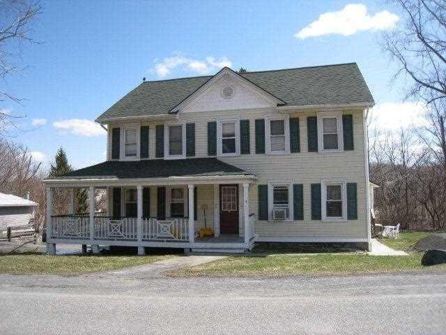 10 S Roberts Road, Lloyd, NY 12528 (MLS #376633) :: Stevens Realty Group