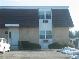 12 White Gate N, Wappinger, NY 12590 (MLS #376773) :: Stevens Realty Group
