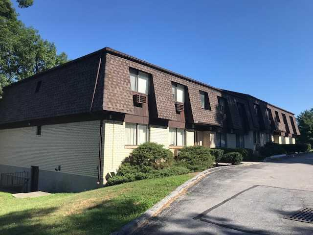 2404 Cherry Hill Dr, Poughkeepsie Twp, NY 12603 (MLS #377249) :: Stevens Realty Group