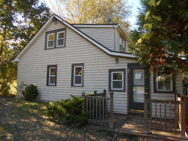 318 Third Rd, East Fishkill, NY 12590 (MLS #377257) :: Stevens Realty Group