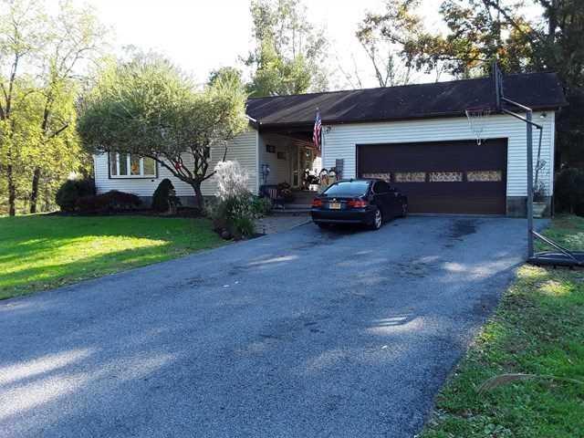 58 Hagan Dr, Poughkeepsie Twp, NY 12603 (MLS #377289) :: Stevens Realty Group