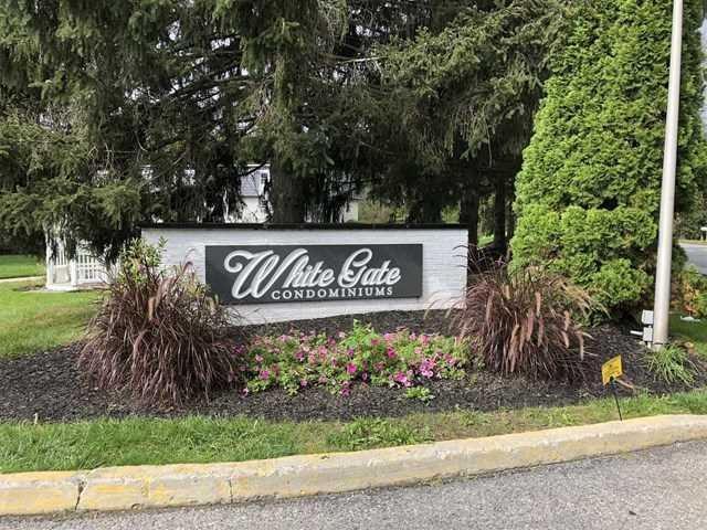 9 White Gate Rd 9M, Wappinger, NY 12590 (MLS #377983) :: Stevens Realty Group