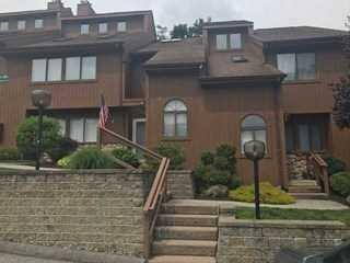 226 Panorama Ct, Poughkeepsie City, NY 12603 (MLS #378128) :: Stevens Realty Group