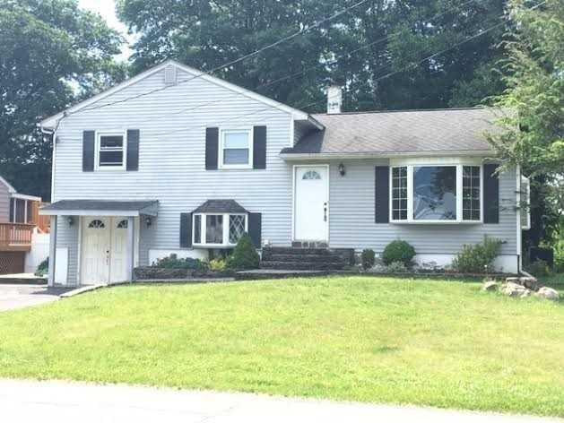 9 Cardinal Dr, Poughkeepsie Twp, NY 12601 (MLS #381881) :: The Home Team