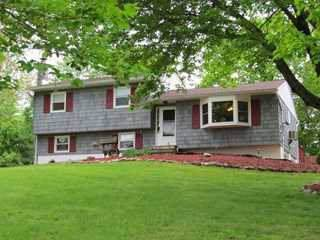 22 Laurel Park Rd, La Grange, NY 12590 (MLS #385852) :: The Home Team