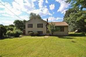 7 Brian Rd, Poughkeepsie Twp, NY 12590 (MLS #387198) :: The Home Team