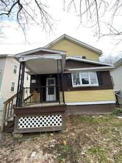 13 Weed St, Poughkeepsie City, NY 12601 (MLS #389612) :: The Home Team