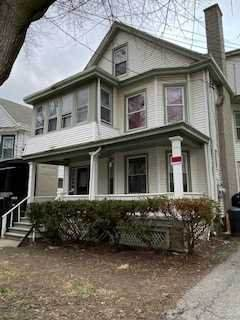13 Hammersley Ave, Poughkeepsie City, NY 12601 (MLS #389613) :: The Home Team